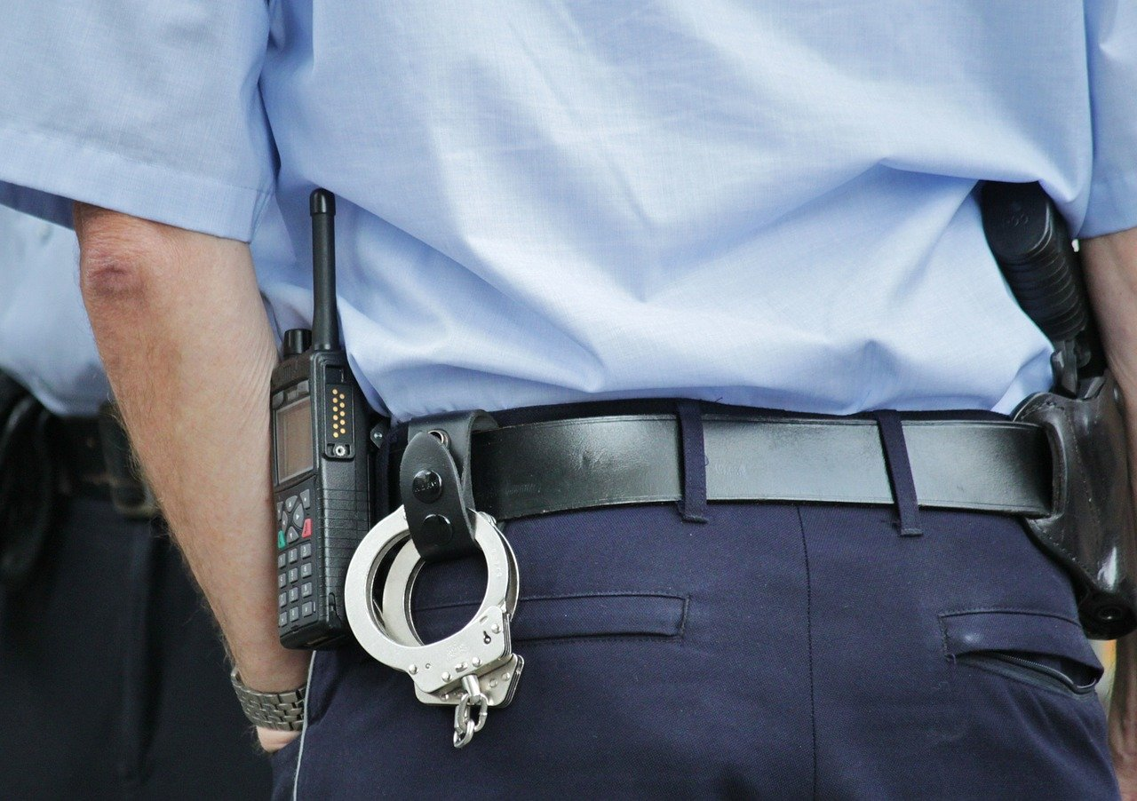 Dienstanfänger-Police - Absicherung im öffentlichen Dienst