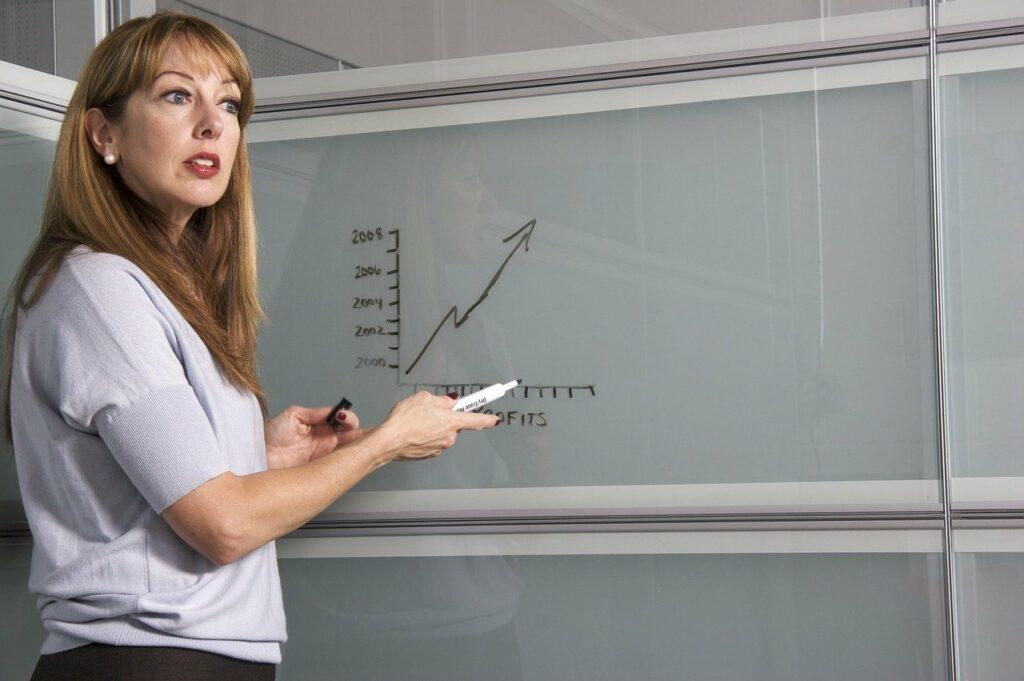 Absicherung im öffentlichen Dienst für Lehrer
