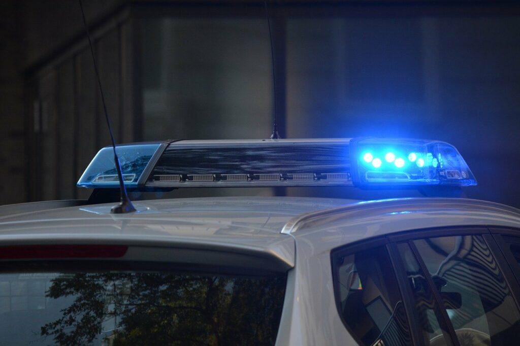 Absicherung im öffentlichen Dienst für Polizeibeamte